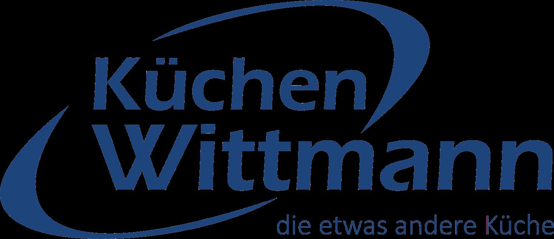 Küchen Wittmann